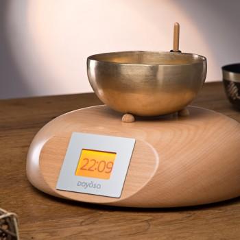 Meditation timer | Meditation Clock | Zen Alarm Clcok Dayasa Mandala