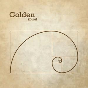 Goldener Schnitt