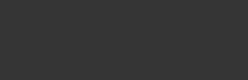 Dayasa Logo